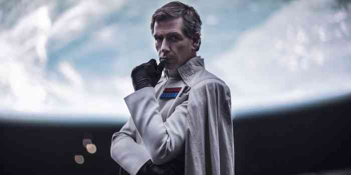Rogue One Image 3