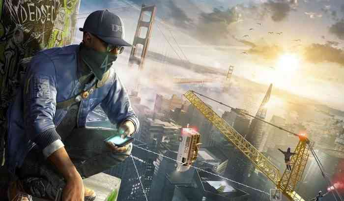 hackers watch dogs 2 city feature
