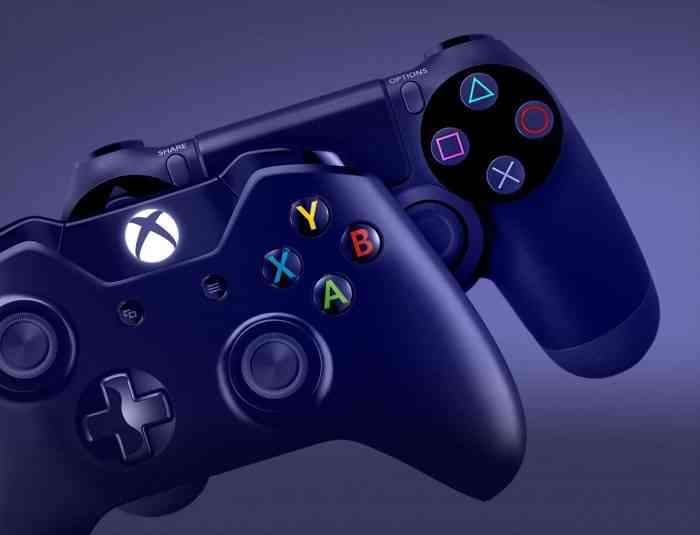 Microsoft Is Proud They've Built the Most Powerful Console and Aren't Worried About the PS5