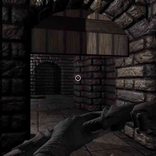 Crypt of the Serpent King featured