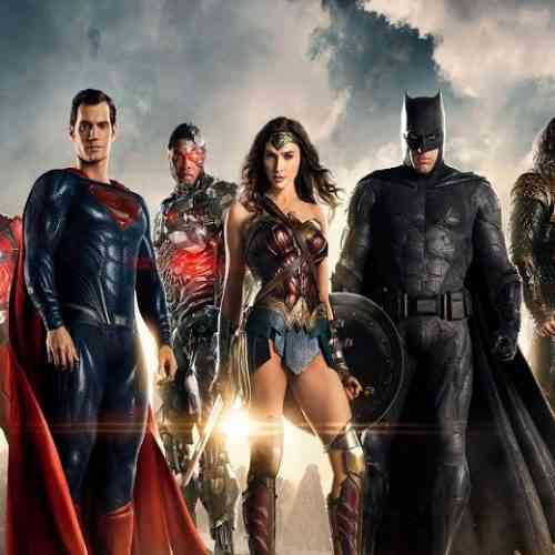 Justice-League-featured