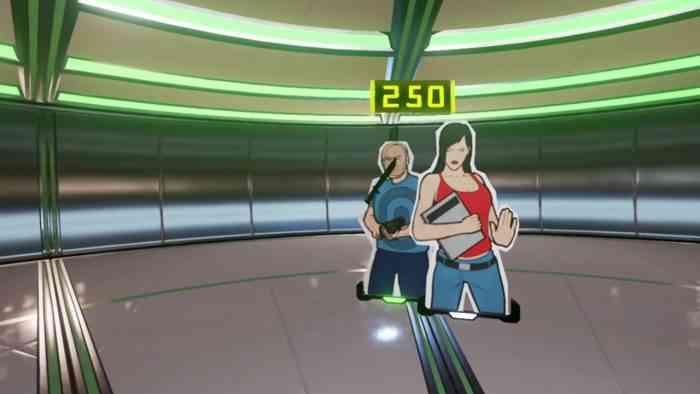 Lethal VR ins1
