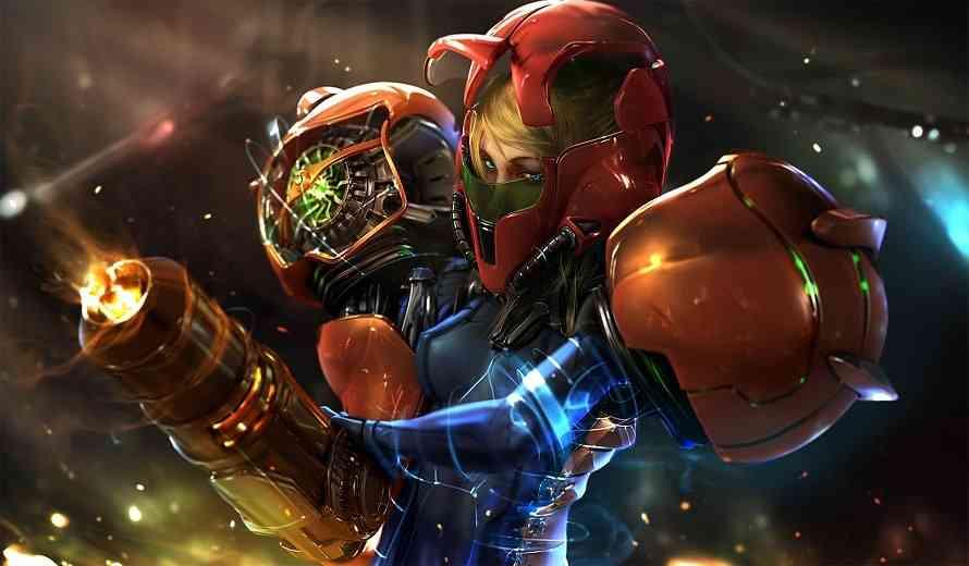 Metroid Prime 4 Rumors Circulate around Deus EX Composer Working at Retro Studios
