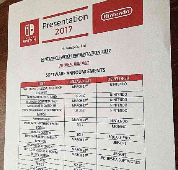 nintendo-switch-lineup-leak