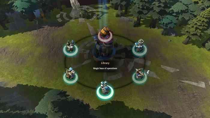 Siegecraft Commander ins2