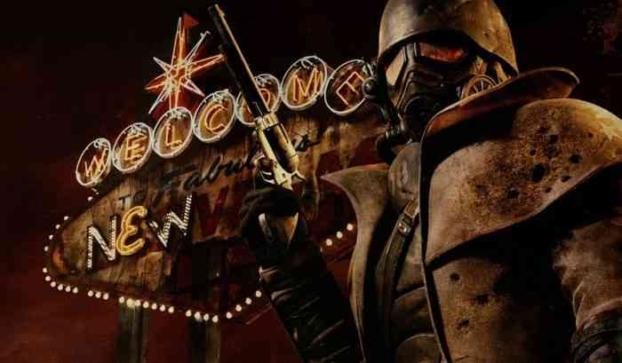 fallout new vegas-min
