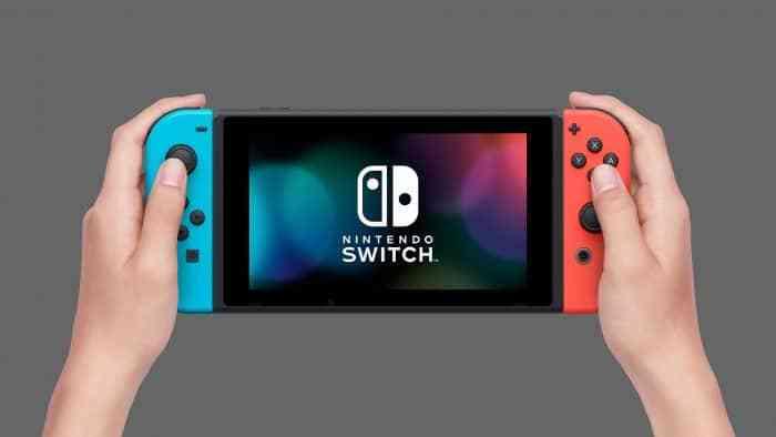 nintendo switch indie games joy-con drift