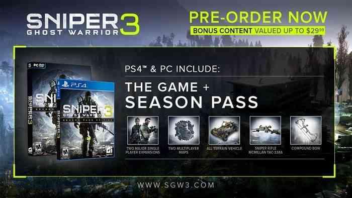 http://cogconnected.com/wp-content/uploads/2017/02/Sniper-Ghost-Warrior-3-Season-Pass-min-700x394.jpg
