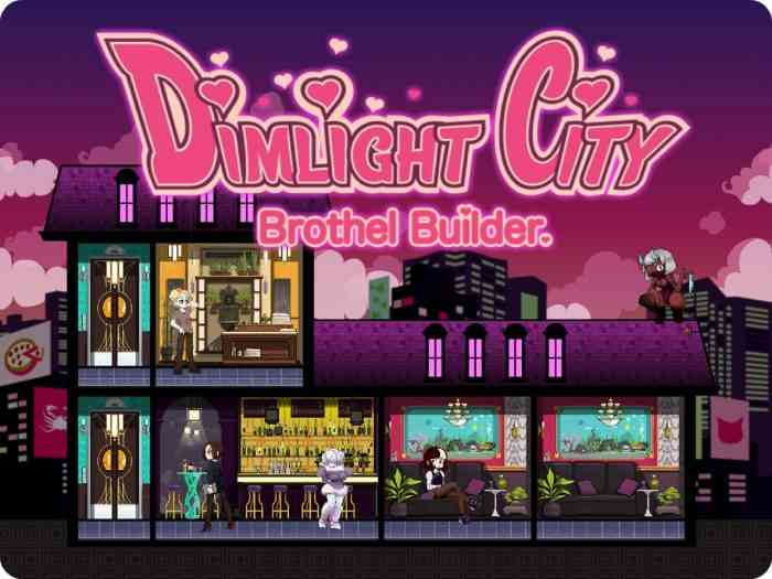 dimlight city brothel builder main-min