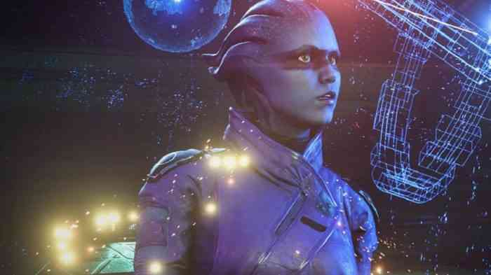 articles mass effect andromeda romance characters peebee