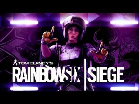Ubisoft Is Tired of Your Sh@! & Is Cracking Down on Rainbow