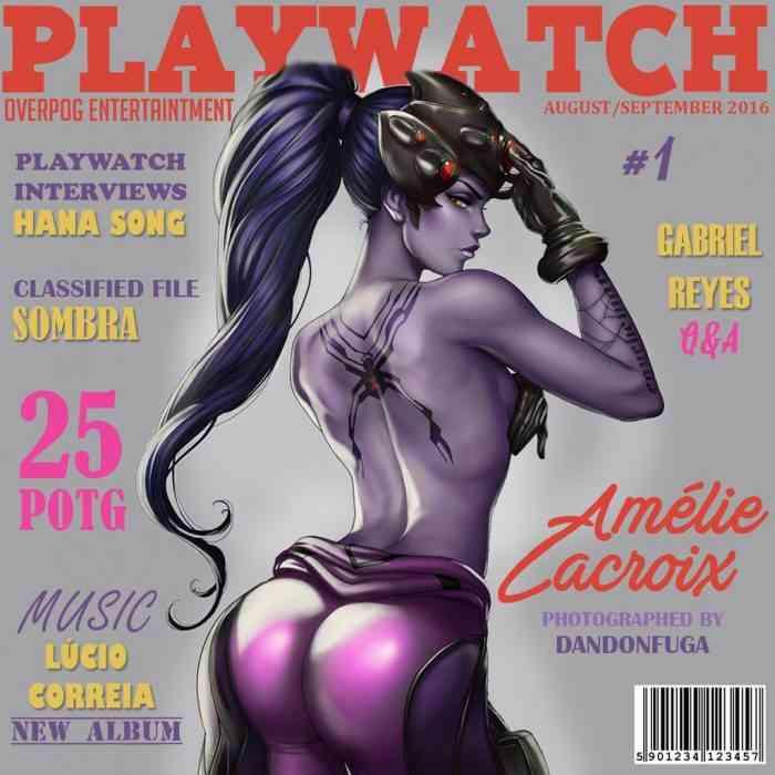 Playwatch Pic 3