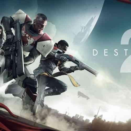 Phil Spencer Talks Destiny 2 Destiny 2 collectors edition destiny 2 beta