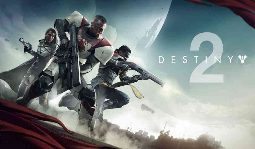 Will There Be Brand New Combat Abilities in Destiny 2?