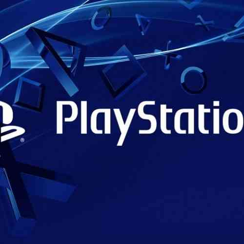 playstation feature