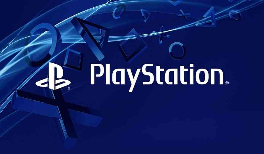 playstation feature ps5