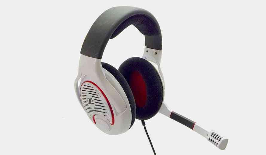Wireless headphones xbox one logitech - cheap headphones xbox