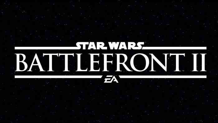 http://cogconnected.com/wp-content/uploads/2017/03/star_wars_battlefront_2_logo-1280-min-700x394.jpg