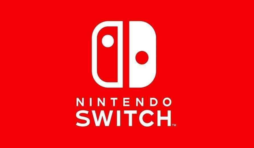 Nintendo Switch Sales Expected to Drop | COGconnected