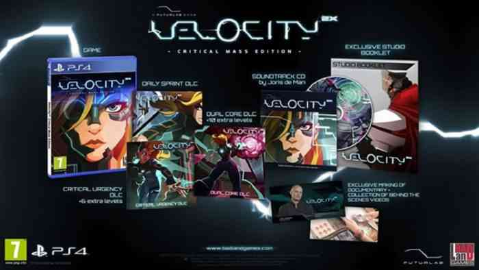 velocity 2x badland games indie main