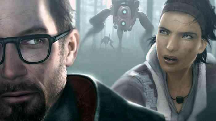 Half-Life 2 Feature 1280