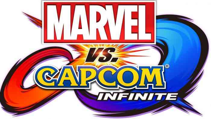 Marvel vs Capcom Infinite Roster Further Revealed at PlayStation E3 2017