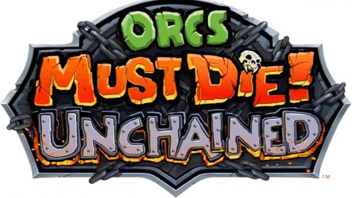 Orcs Must Die! Unchained Feature