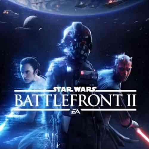 e3 2017 Star Wars: Battlefront 2 890px Star Wars Battlefront 2