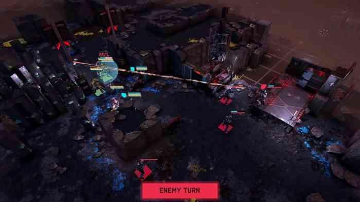 Shock Tactics Ins1