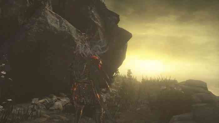 The Ringed City ins1