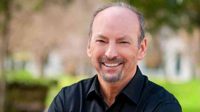 peter moore leaves gaming