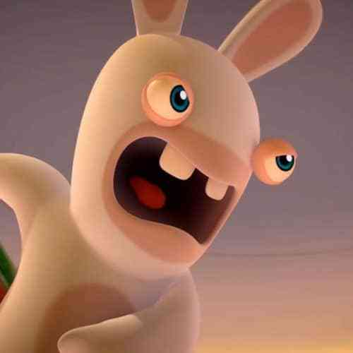 Best Video Game Rabbits FEATURE