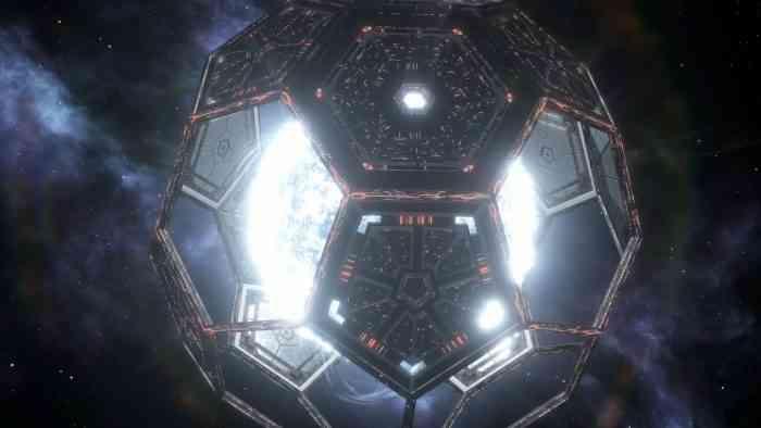 Stellaris Utopia 1
