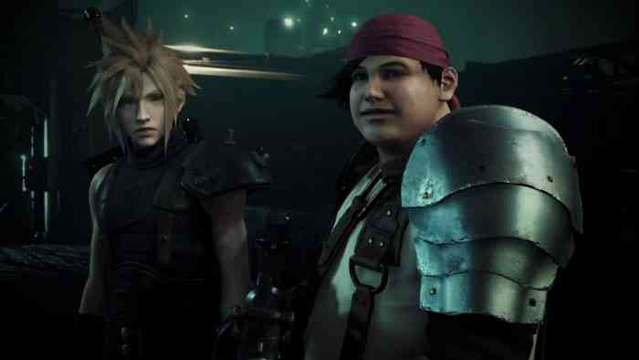 Rumor: Final Fantasy 16 Development Already in Progress?
