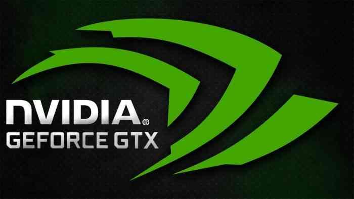 Nvidia's CEO Shoots!