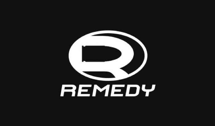 Remedy Entertainment 890