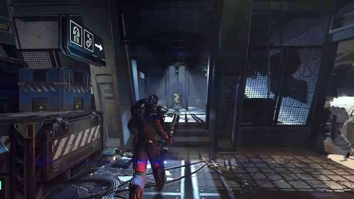 The Surge ins1
