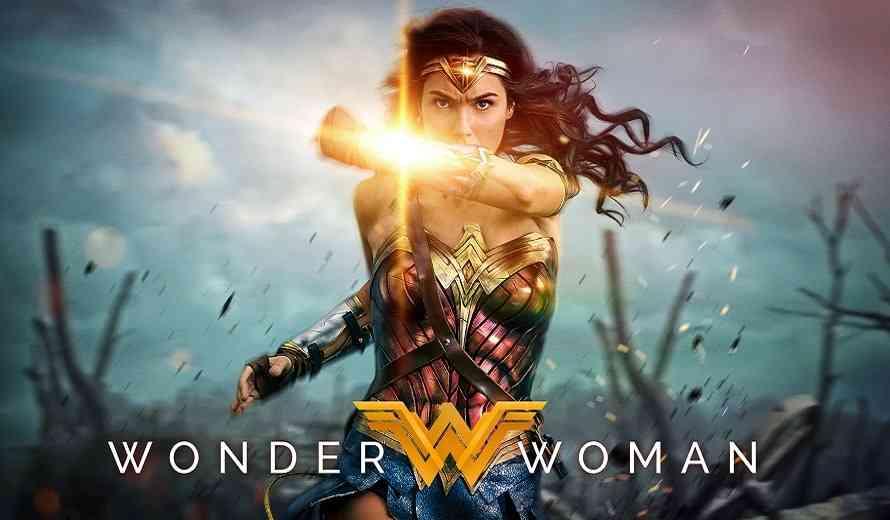 Wonder Woman and the Alamo Drafthouse Debacle