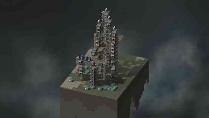 block'hood_3