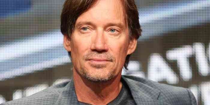 Kevin Sorbo Northern FanCon 2017