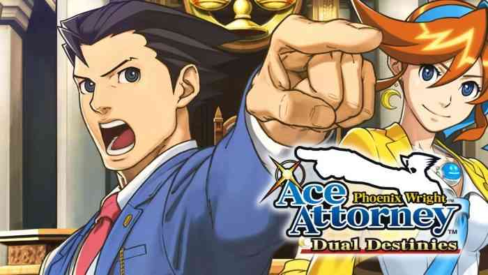 phoenix wright ace attorney dual destinies android