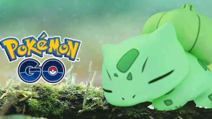pokemon go worldwide bloom event