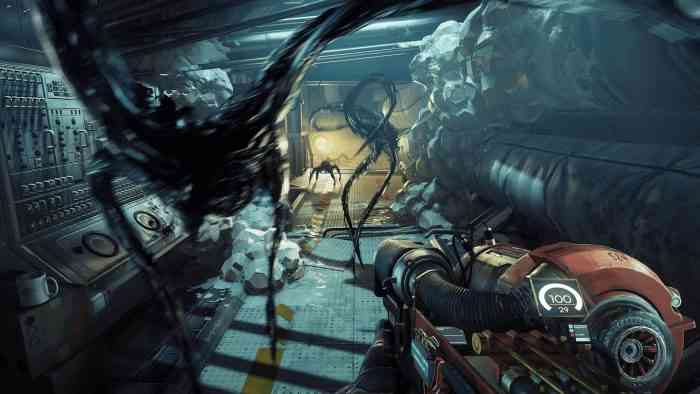 Prey crafting guide: Take advantage of this recycling exploit while you can