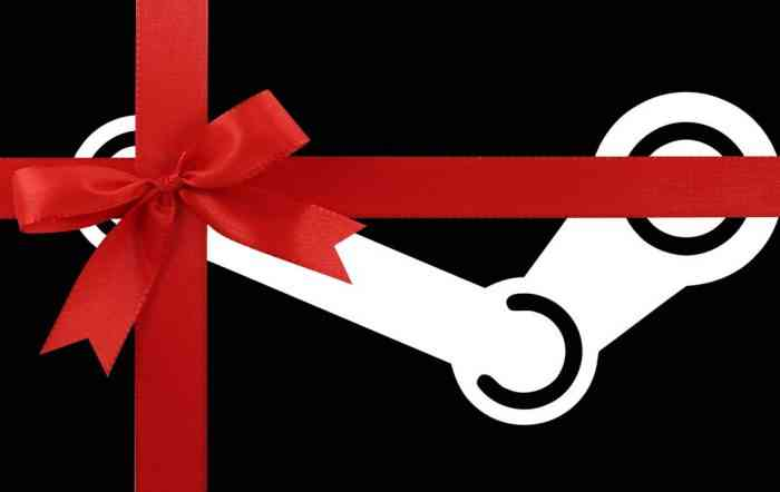 Steam Gifting Policy Changes