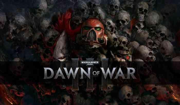 warhammer 40,000 dawn of war III feature-min