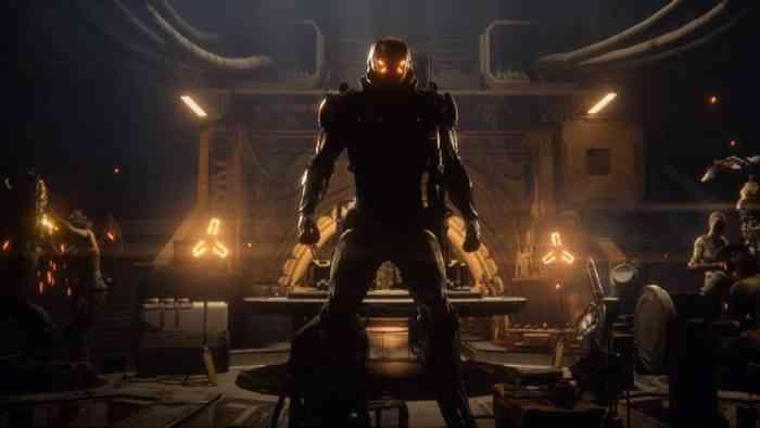 E3 2017: Star Wars Battlefront II Pre-Order Bonuses Revealed