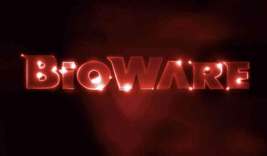 Dragon Age 4 Studio Are Hiring Multiplayer Devs for Their Dream Team