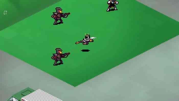 Chroma Squad ins1