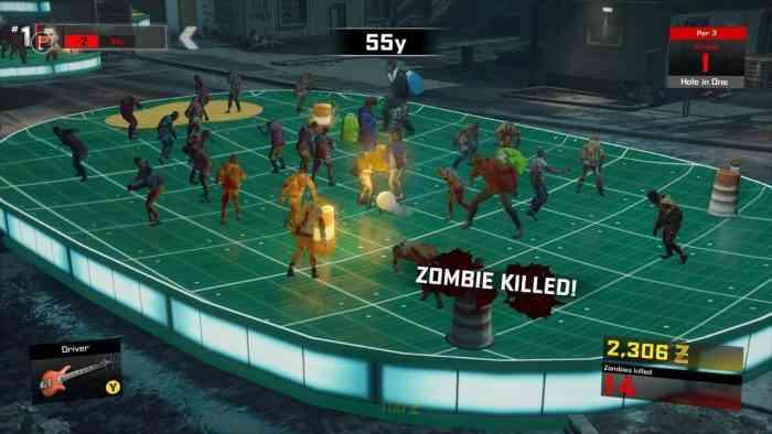 dead rising 4 multiplayer guide