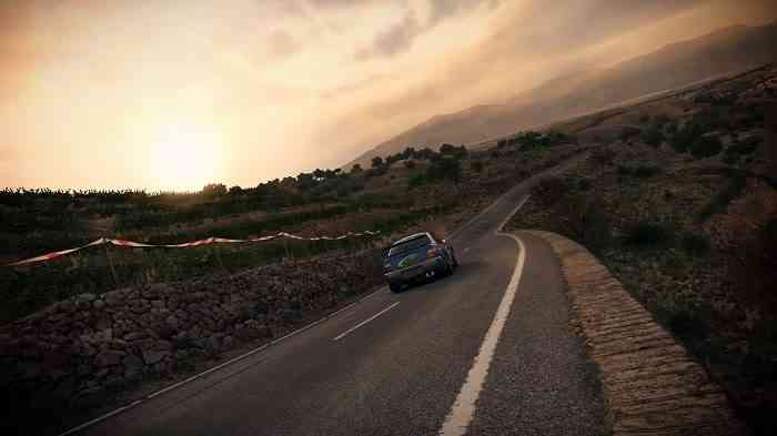 Dirt 4 editorial ins2
